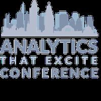 Analytics That Excite 2015