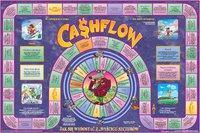 Soirée Cashflow 101 - 29 Mars 2012