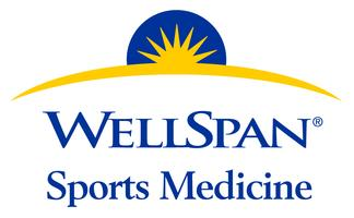 WellSpan Game Changer:  Wide Receiver Skills Camp (Session...