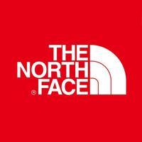 The North Face Mountain Athletics Training Washington...