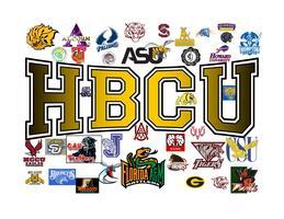 HBCU College Tour 2015
