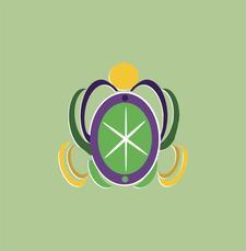 HART CULTURE C.I.C. logo