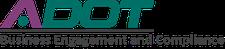 ADOT DBE Supportive Services Program logo