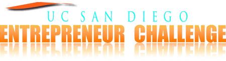 Tech/Innovation Business Plan Finals