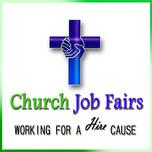 CHURCHJOBFAIRS.ORG logo