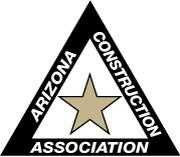 Arizona Construction Association Membership Mixer