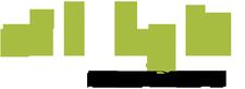 Still Light Studios logo