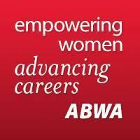 New Connections Chapter of ABWA  logo