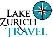 Lake Zurich Travel logo