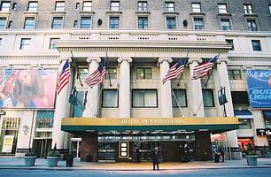 New York City Job Fair – December 10, 2013
