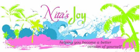 Nita's Joy Workshop
