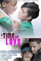 A Time For Love Movie Premiere