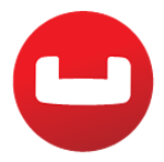 Couchbase DC Developer Day 2013