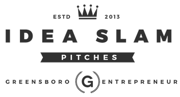 SLAM! - Pitch Event