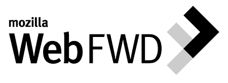 WebFWD III Pre-Demo Day Mixer