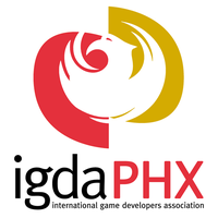 IGDA Phoenix - May Meeting
