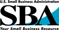 SBA Loan Review Process by NCUA