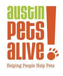 APA! Dog Foster Events! logo