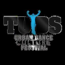 TUDS logo