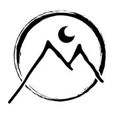 Midnight Taiko Kai logo