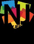 NJ CU League's 79th Annual Meeting & Convention