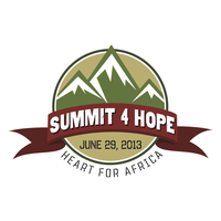 Summit for Hope - Team California