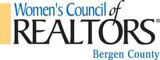 Women's Council of REALTORS® Bergen County Network logo