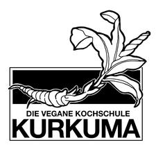 Events von KURKUMA KOCHSCHULE | Eventbrite | {Kochschule logo 41}