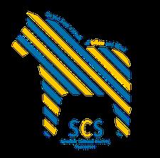 Vancouver Swedish Cultural Society logo