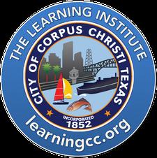 City of Corpus Christi Learning Institute logo