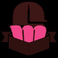 SPUDmuffin logo