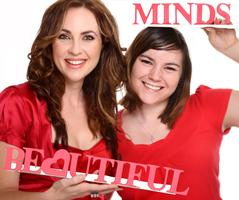 Beautiful Minds life skills, grooming and self esteem course for...