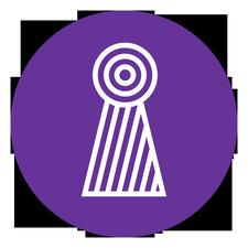 Social Media Society logo