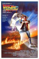 Movie Night at LA Makerspace!