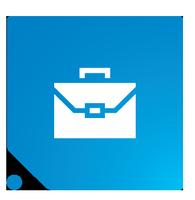 E-Customer Service (St Agnes)