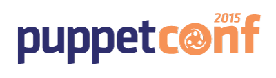 Contributor Summit Add-on to PuppetConf 2015