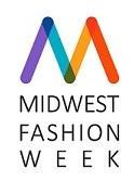 Midwest Fashion Week  logo