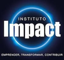 Instituto Impact logo