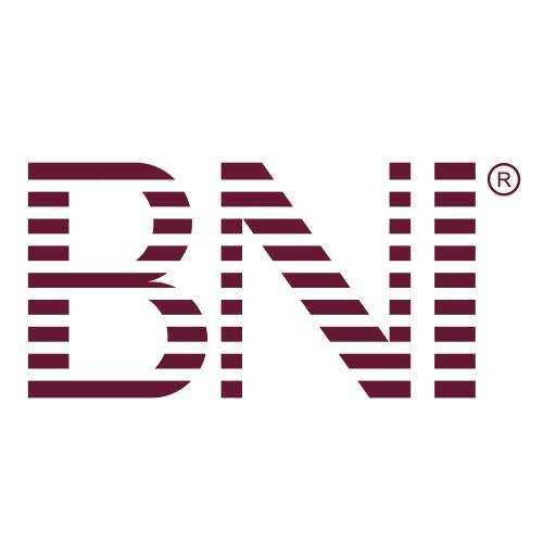 BNI Executive Group Breakfast Referral Networking