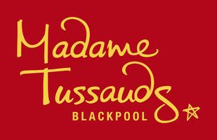 World's Biggest Coffee Morning at Madame Tussauds...