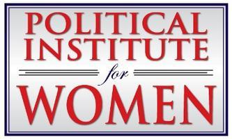 Political Institute for Women