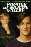 Ciné Club - Pirates of Silicon Valley