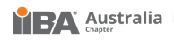 IIBA Australia - Brisbane - Business Analysis Professional Day