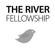 The River Fellowship  logo