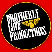Brotherly Love Productions logo