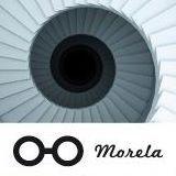 Morela Oculisti - Clinica privata per la chirurgia oculare logo