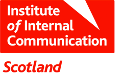 IOIC Edinburgh Networking Event
