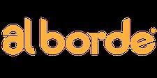 Al Borde logo