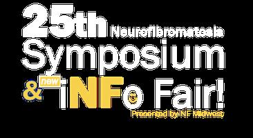 2015 NF Midwest Symposium