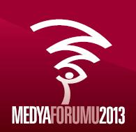 Medya Forumu 2013